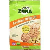 Enerzona Frollini Avena 250 G