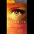 ETERN1TY (EXPIRE DUET Book 2)