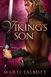 The Viking's Son (The Viking Series Book 3)