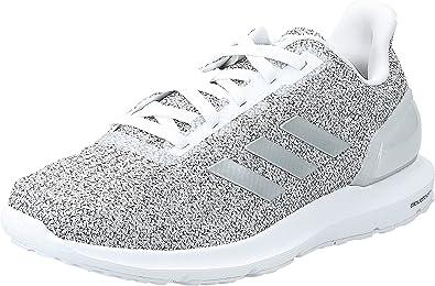 adidas Cosmic 2, Zapatillas de Entrenamiento para Mujer: Amazon.es: Zapatos y complementos