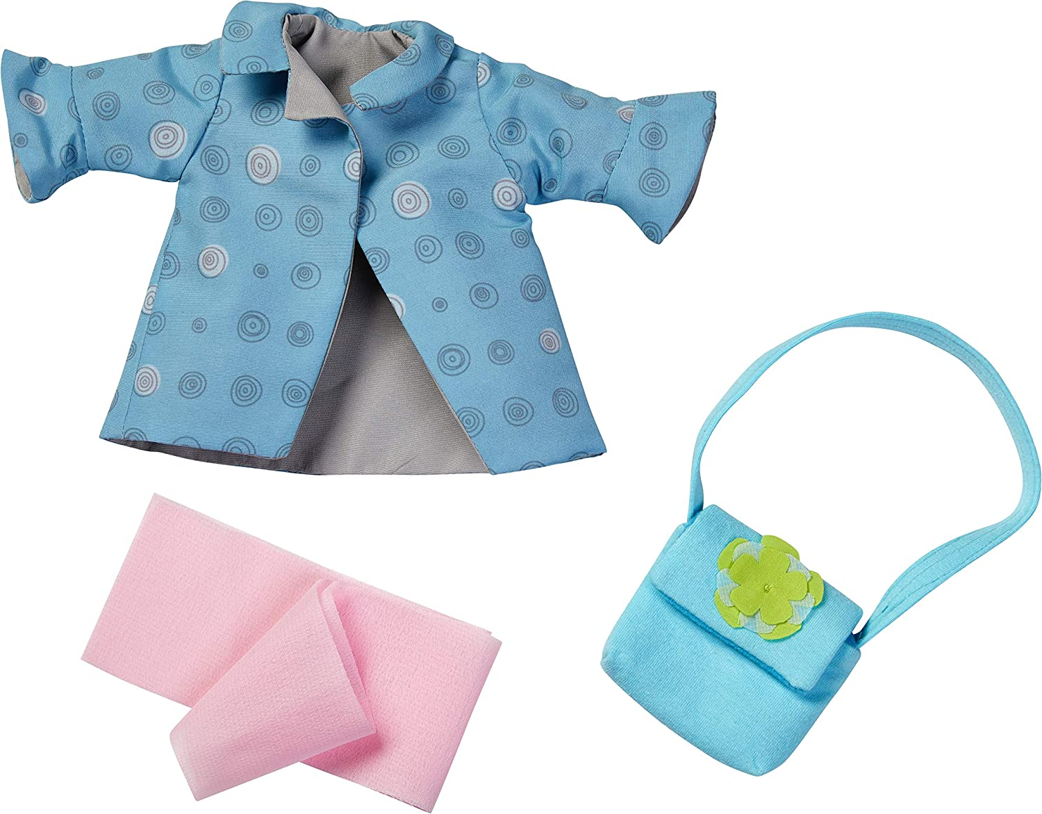 HABA 304581 Doll Clothes