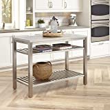 home styles the orleans kitchen island home styles the orleans kitchen island 26797