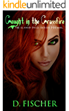 Caught in the Crossfire (The Cloven Pack Series: Prequel)