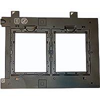 Epson Perfection V700 - 4x5 Holder Or Film Guide