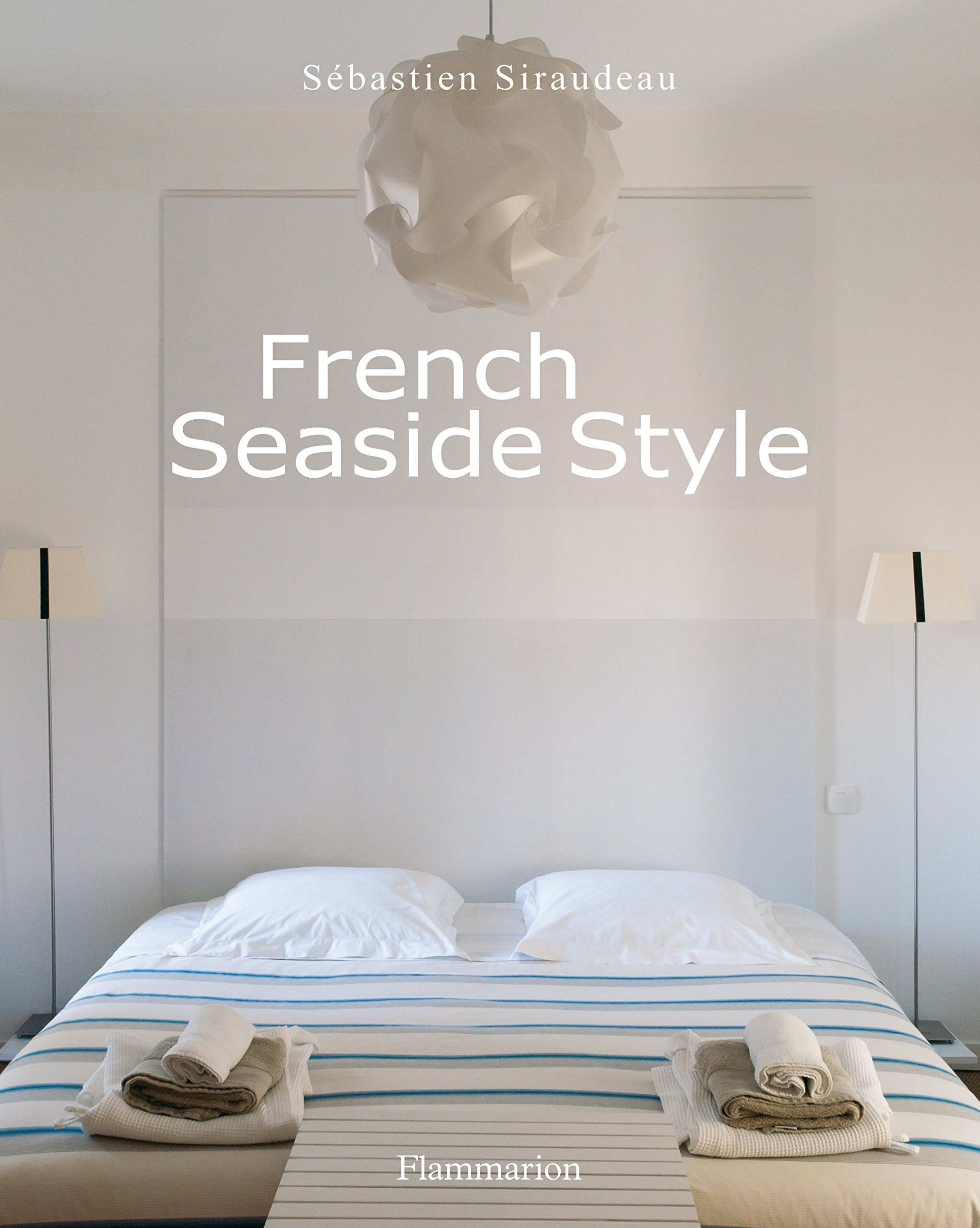 Download French Seaside Style PDF