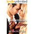Unforeseen Destiny (Forever Series Book 3)