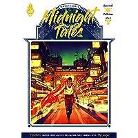Midnight Tales T2
