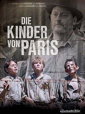 Amazon.de: Die Kinder von Paris ansehen | Prime Video