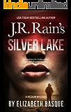 Silver Lake (Medium Mysteries Book 2)