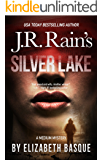 Silver Lake (Medium Mysteries Book 2)