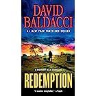 Redemption (Amos Decker Book 5)