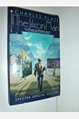 The Silicon Man Mass Market Paperback