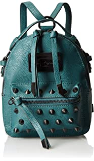079bf2398718 Foley + Corinna Skyline Bandit Backpack
