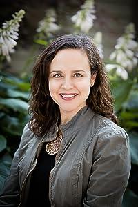 Sarah Stanley Fallaw