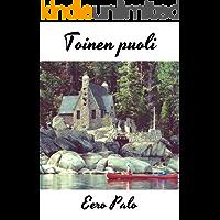 Toinen puoli (Finnish Edition)