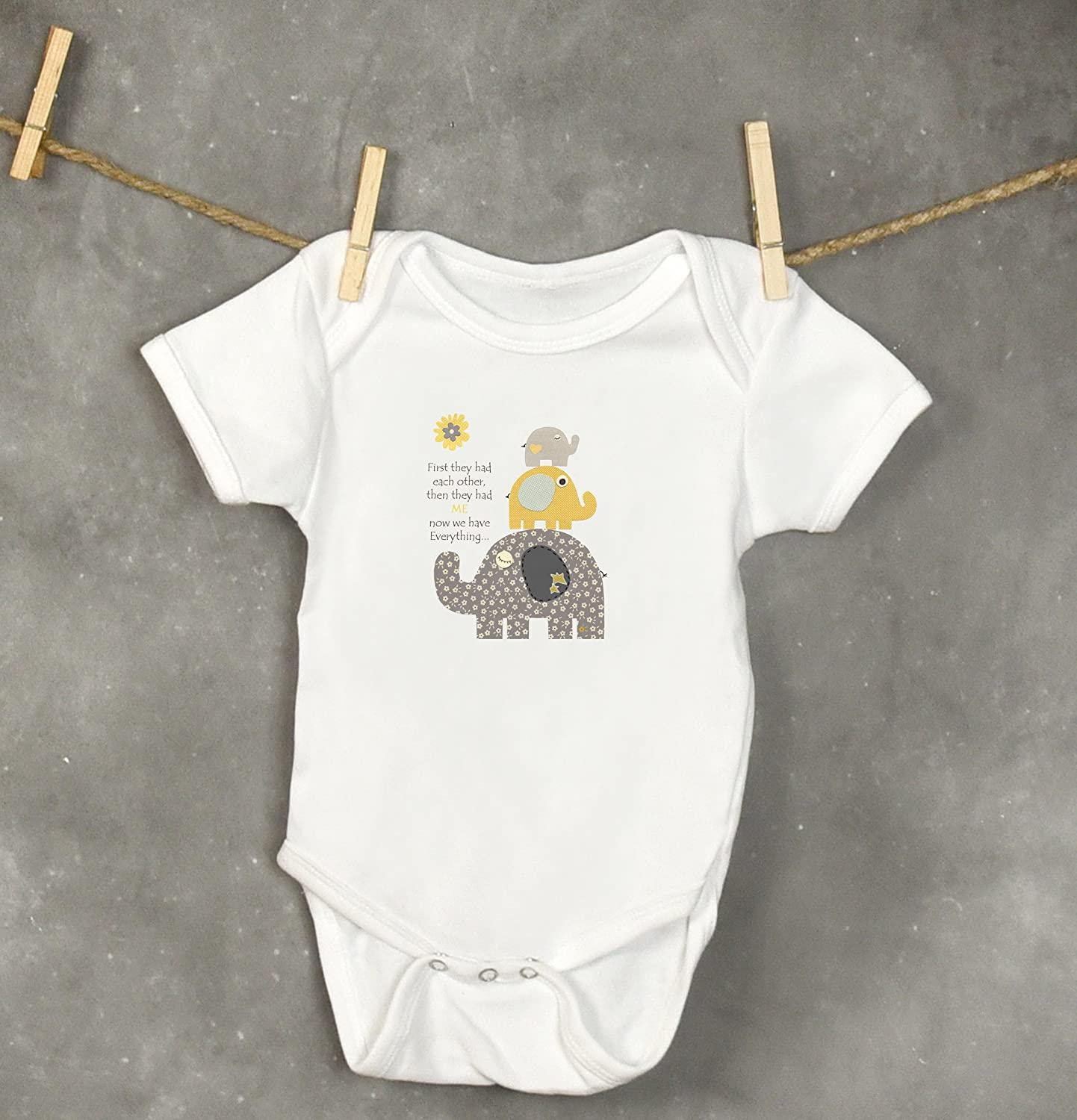 Baby Clothes Onesie Baby Bodysuit Cotton Comfortable Free Shipment