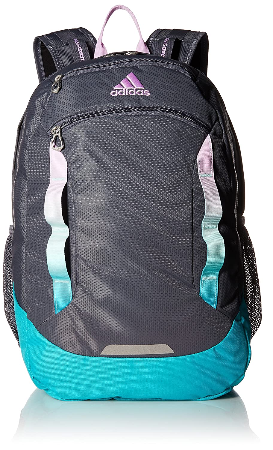 adidas Excel adidas Excel Backpack Agron Inc (adidas Bags) 104638