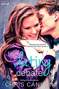 The Dating Debate (Dating Dilemmas)