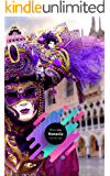 Guía de viaje de Venecia: Guía de viajes, mapas y viajes. (Spanish Edition)