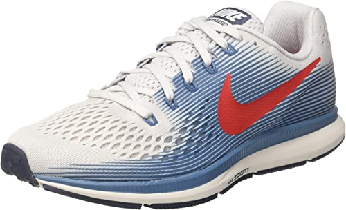 nike air zoom pegasus 34 scarpe running uomo