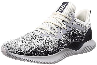 45824cb69a347 adidas Men s Alphabounce Beyond M