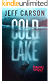 Cold Lake (David Wolf Book 5) (English Edition)