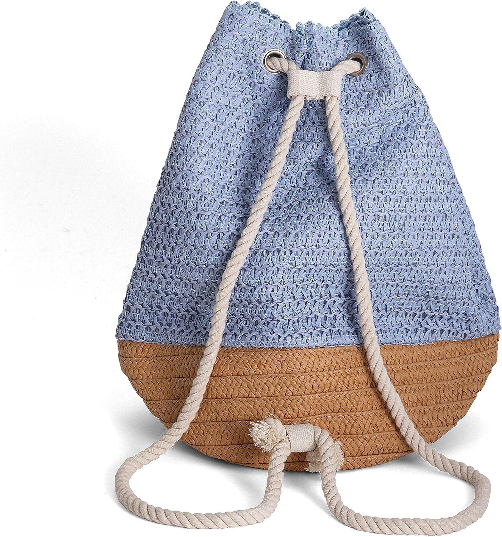 Draw String bag Drawstring Backpack Vacation Bookbag King Back pack Beach Bag Funny Drawstring Bookbag Birthday Bookbag