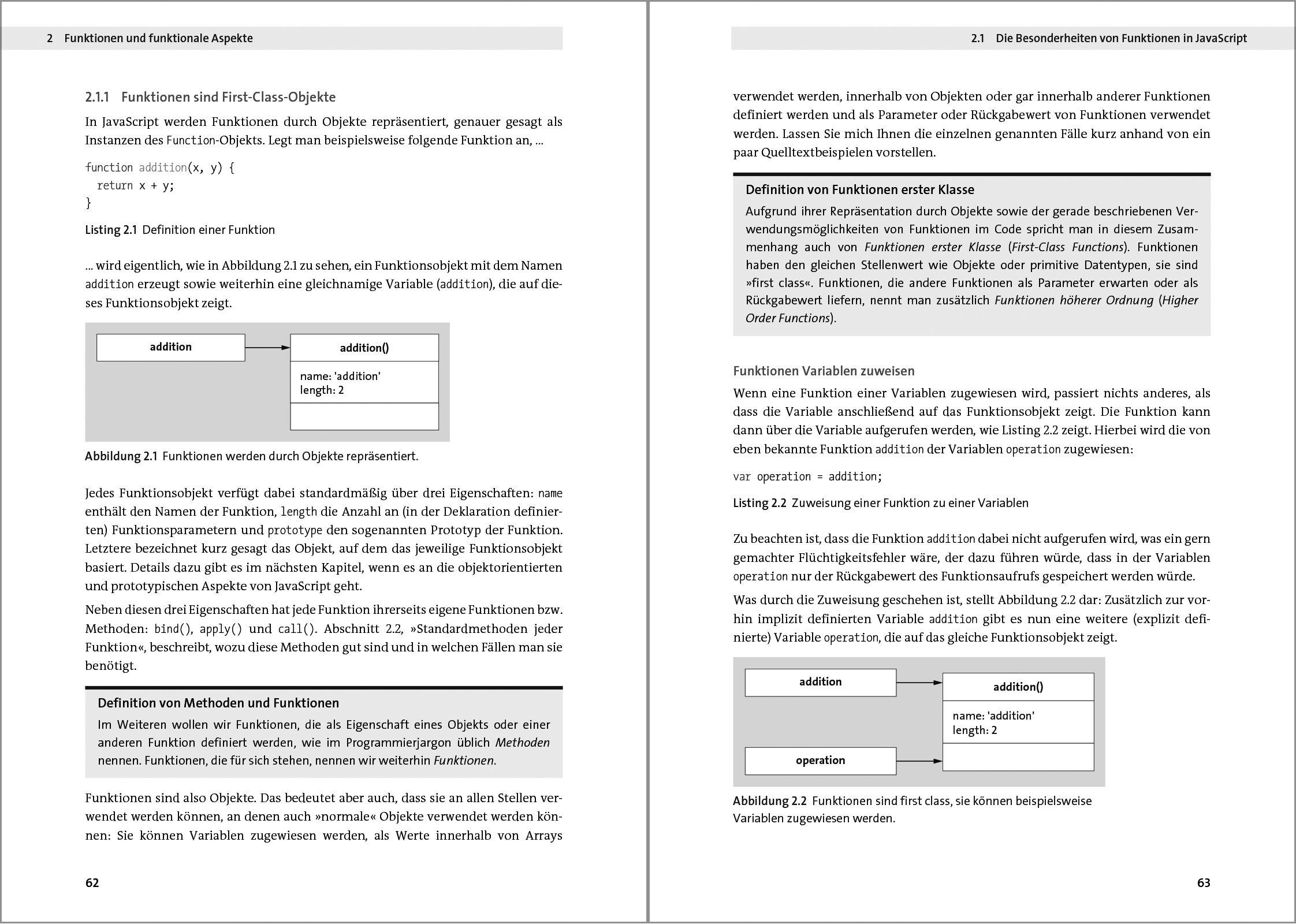 Schön Zusätzlich Wort Probleme Einer Tabelle Für Klasse 1 Bilder ...