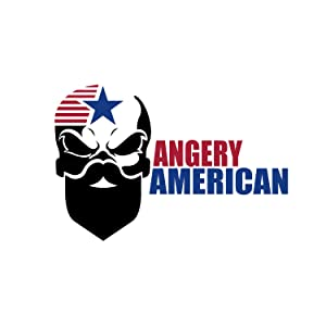 A. American