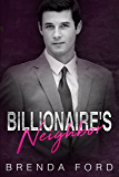 Billionaire's Neighbor