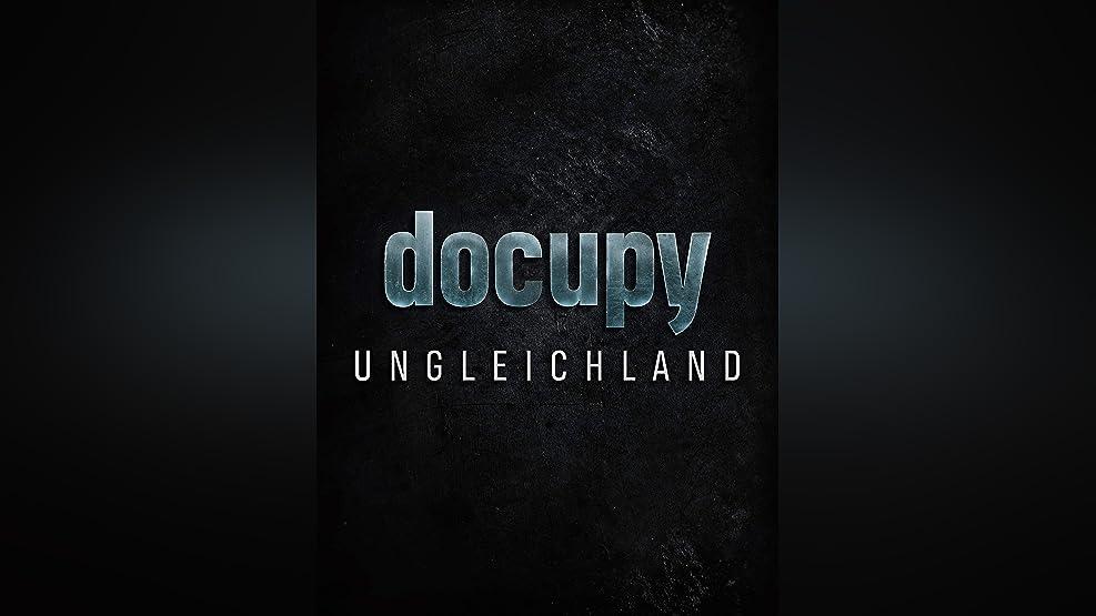docupy: Ungleichland