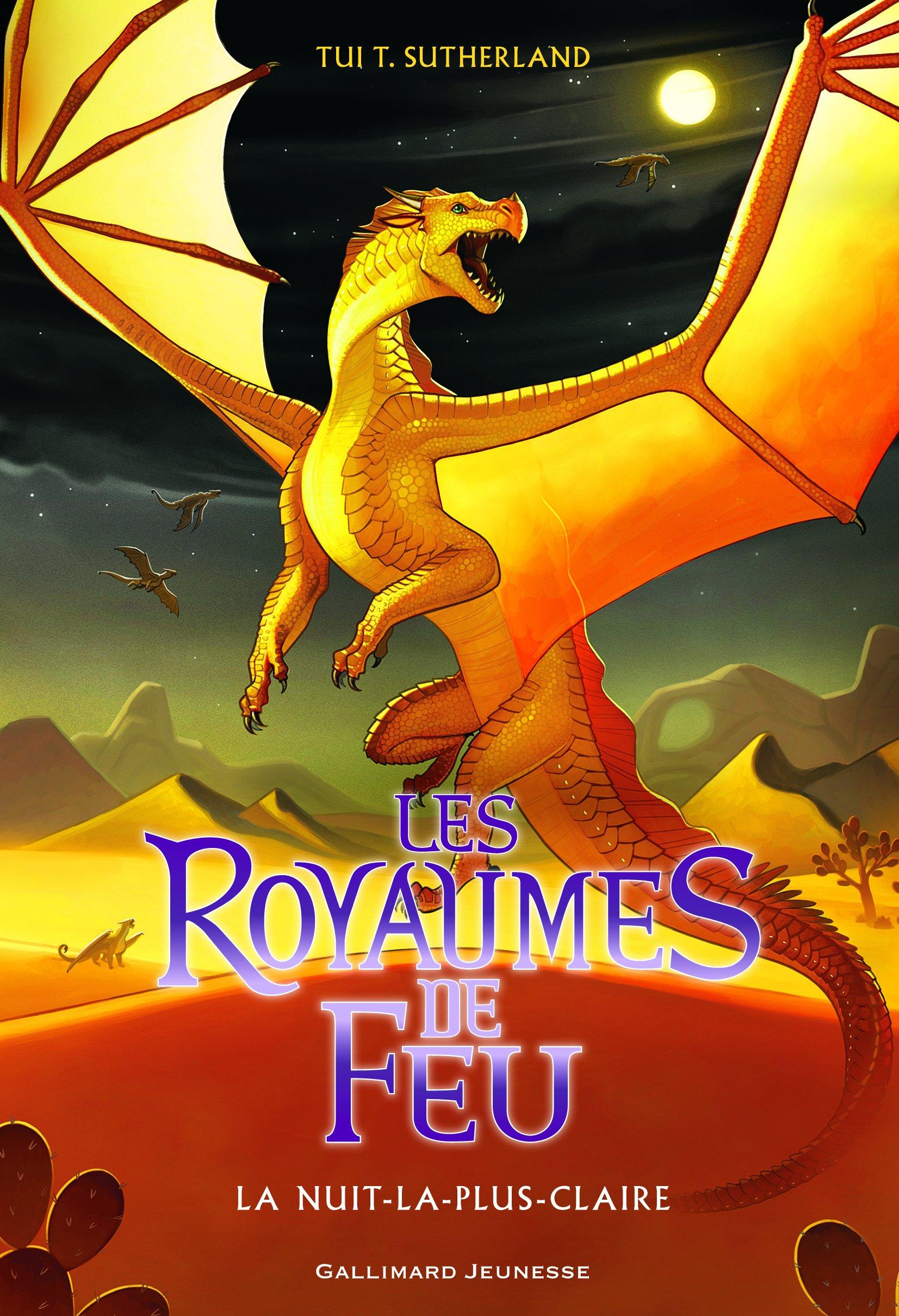 Meilleur De Coloriage Dragons Des Royaome De Feu