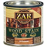 ZAR 11406 Wood Stain, Provincial