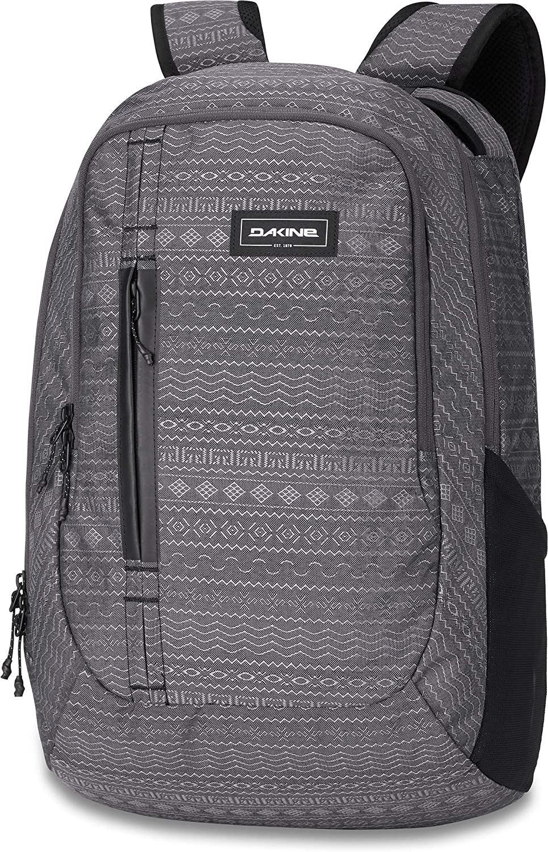 Dakine Men s Network Backpack