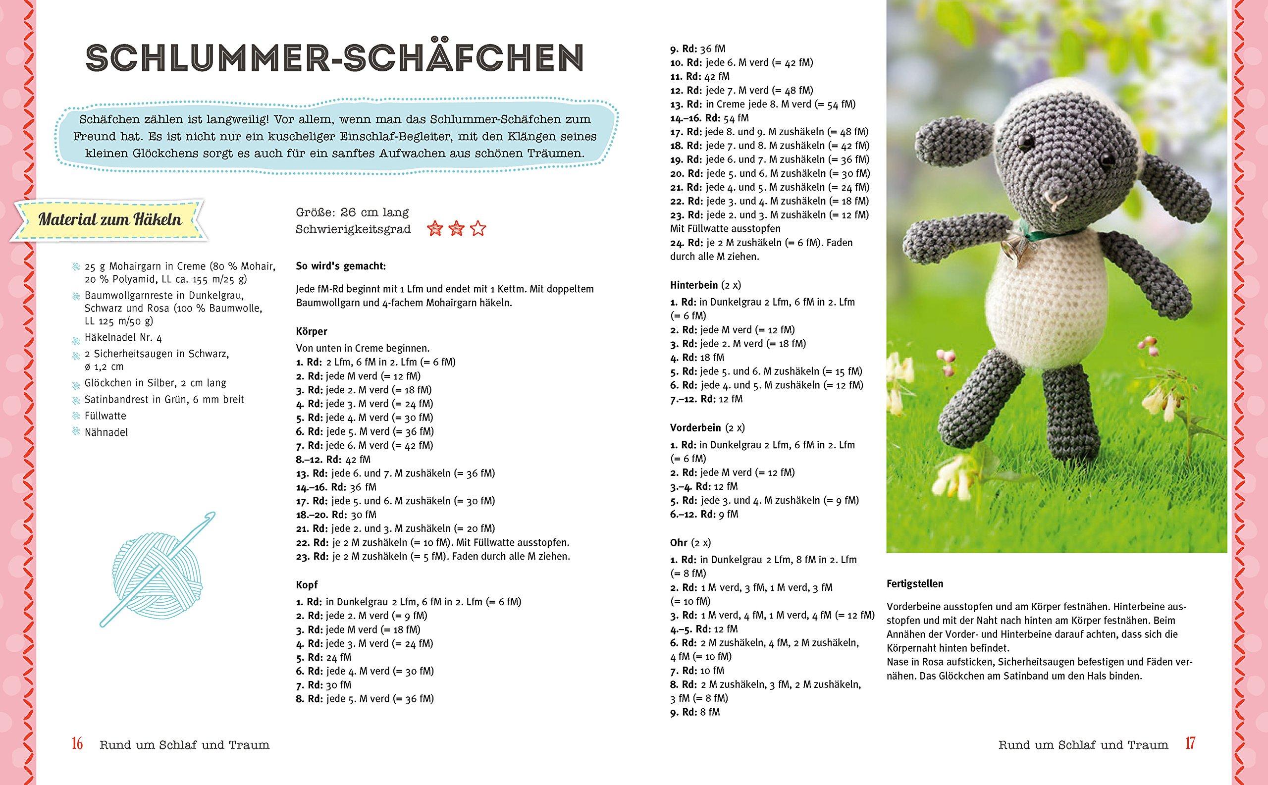 Fachwörterbuch Film Videoüber 4000 Begriffe Deutsch Englisch
