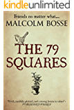 The 79 Squares