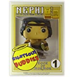 Righteous Buddies Nephi Action Figure