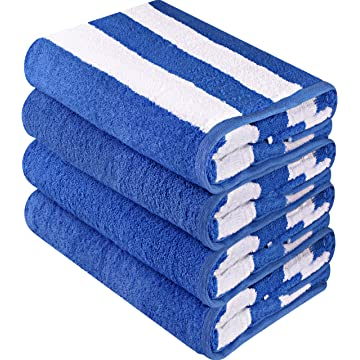 best Utopia Towels 4-pack reviews
