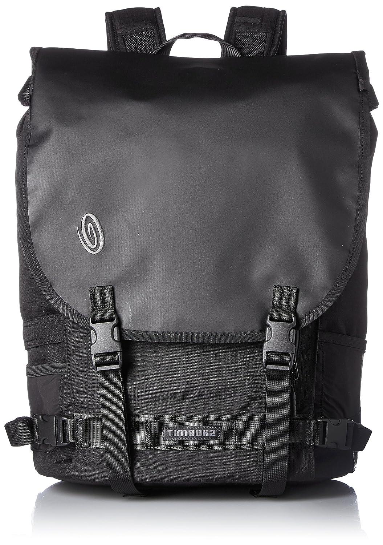 [ティンバック2] バックパック Especial Cuatro Backpack エスペシャルクアトロバックパック XL 434-7 B005HEW160ブラック
