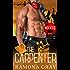 The Carpenter (Working Men Book 2)