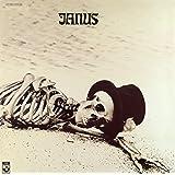 Gravedigger [Vinyl LP]