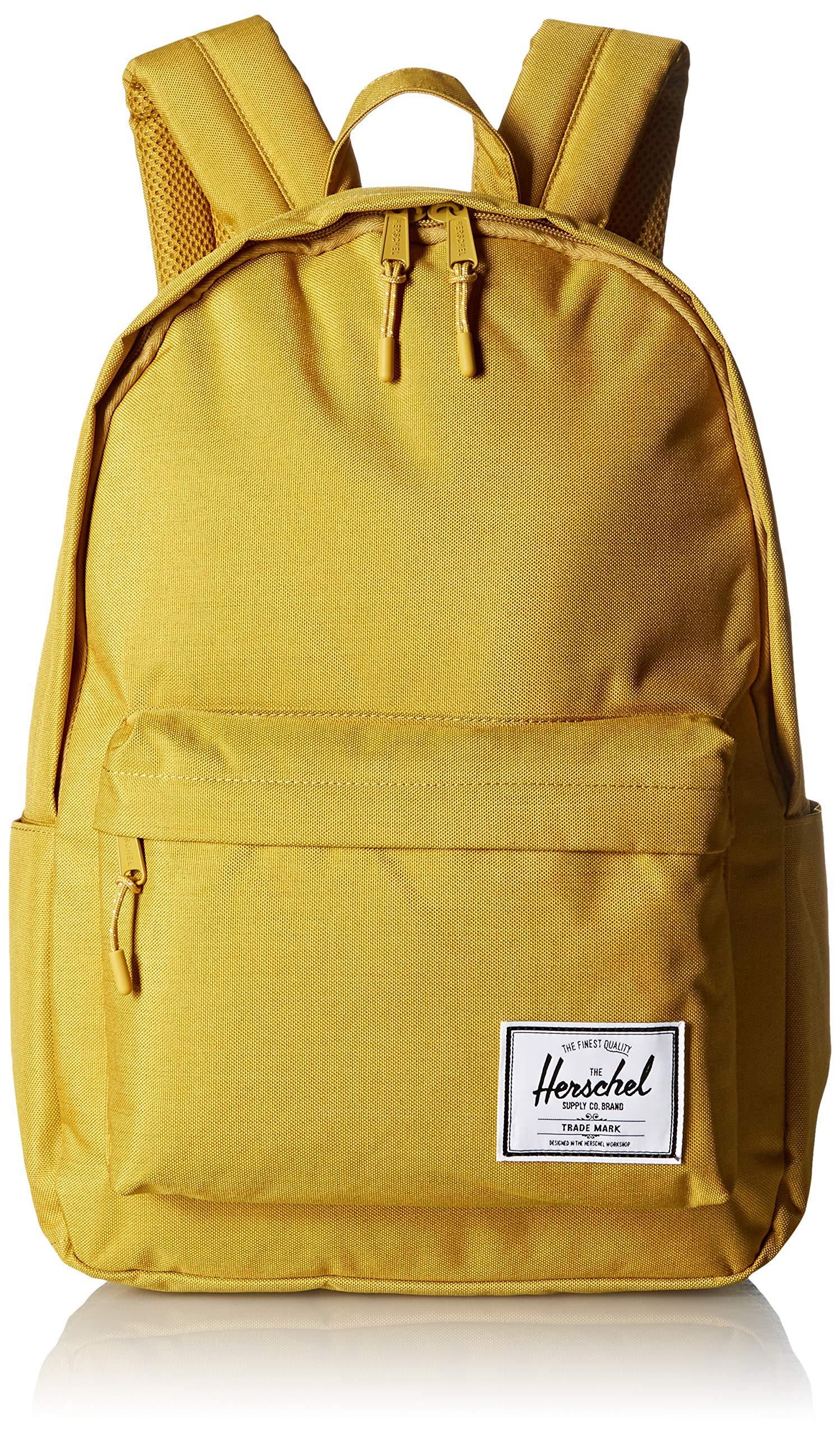 Herschel Classic X-Large Backpack, Arrowwood Crosshatch, One Size by Herschel