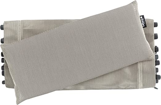 Lafuma Batyline Replacement Canvas with headrest for relax R