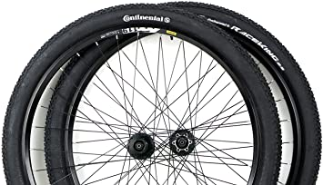 Image result for Bike Rim