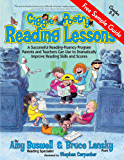 Giggle Poetry Reading Lessons Sample: A Successful Reading-Fluency Program Parents and Teachers Can Use to Dramatically Improve Reading Skills and Scores (English Edition)