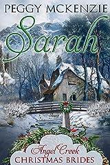 Sarah Kindle Edition