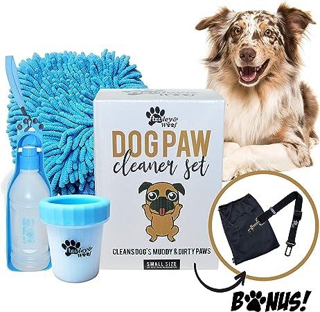 Poo-TON Dog Paw Puppy Name Breed Polo Shirt Clothes Men Women