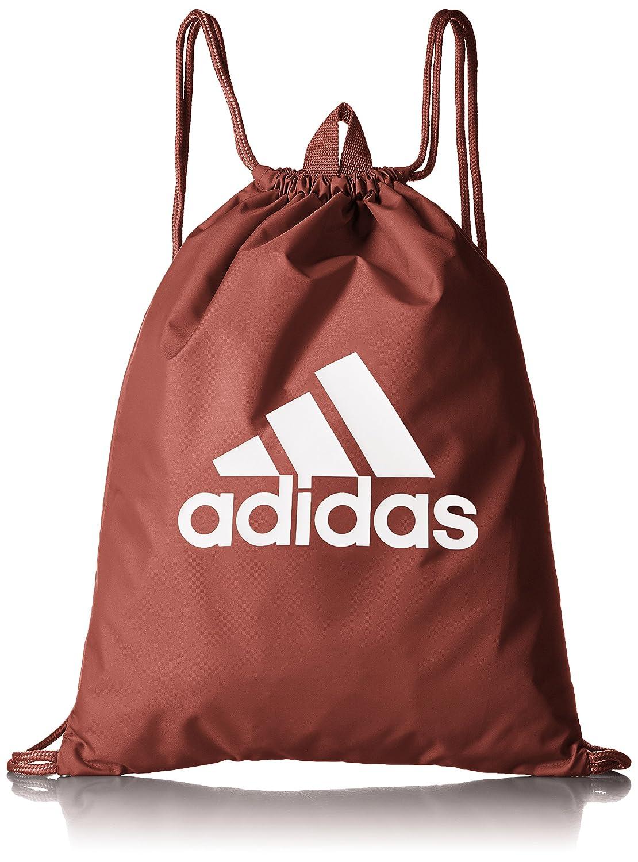 Adidas Per Logo GB Mochila Unisex Adultos