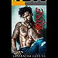 Rise: A Second Chance Rockstar Romance (Rock God Book 1)