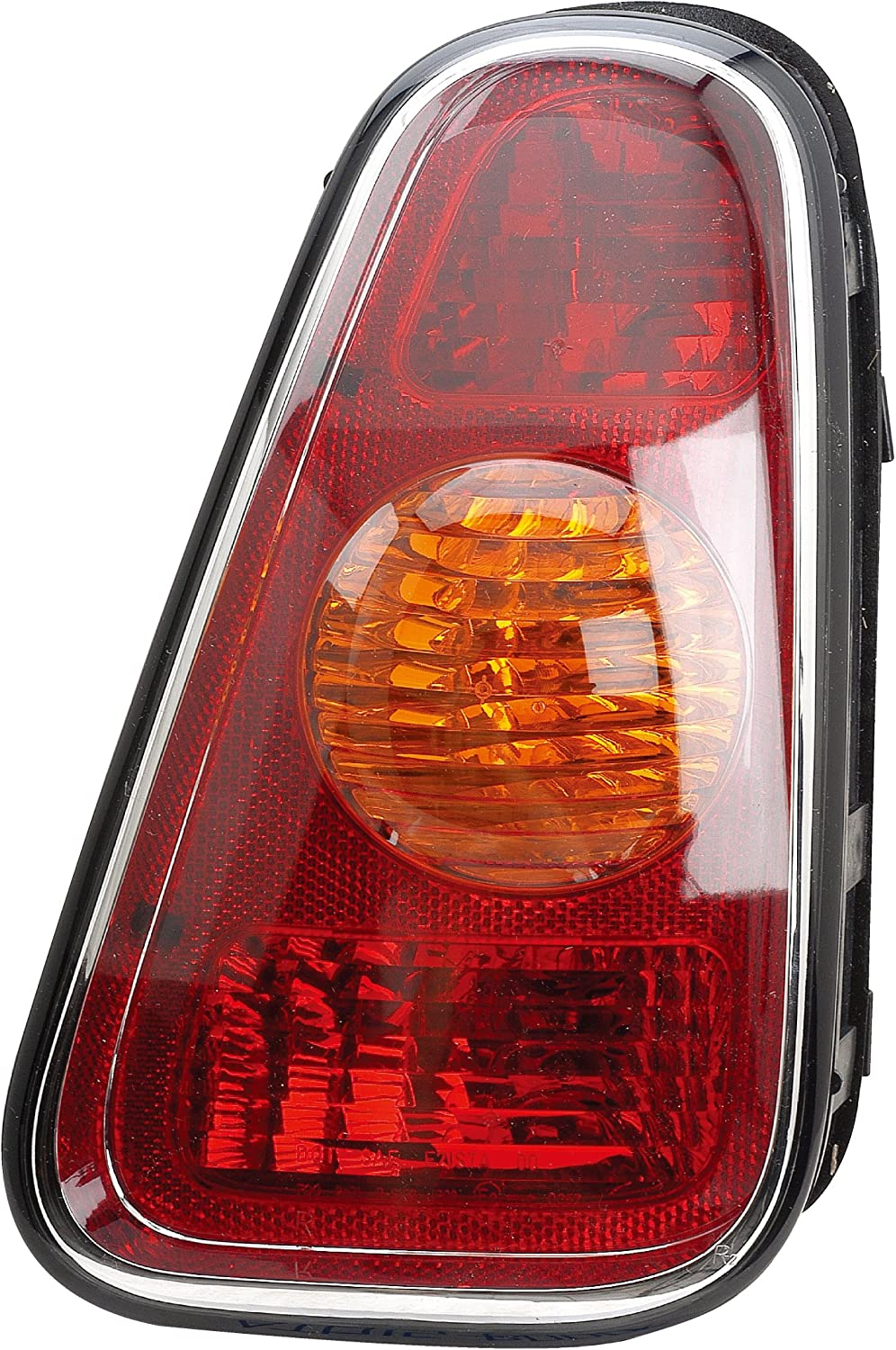 Ranking TOP1 Limited time trial price Dorman 1611421 Passenger Side Tail Assembly Min Light for Select